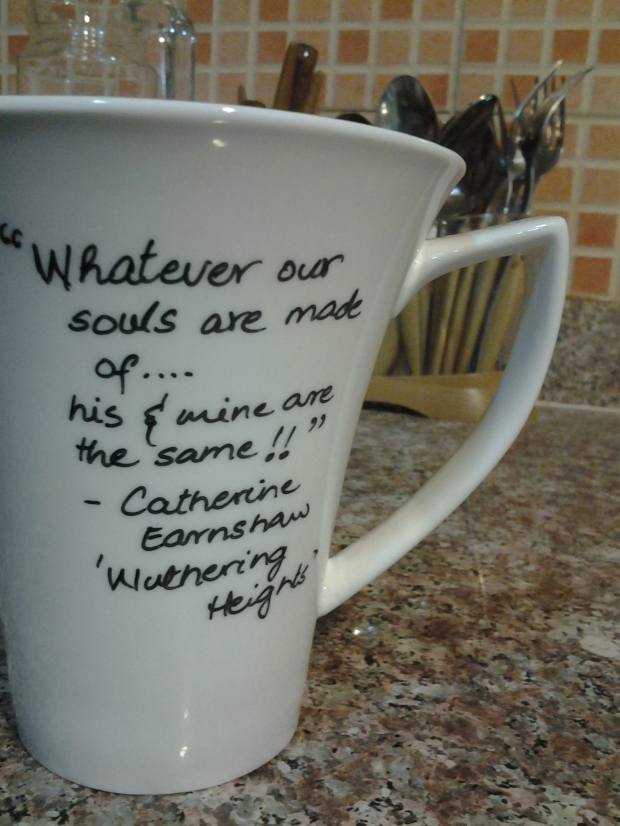 DIY-mug-art-whatever-our-souls-are-made-of-wuthering-heights