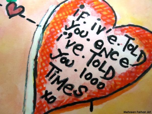 i-love-you-mom-mehreen-farhan-art-4