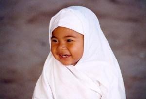 Little_Muslim_Girl