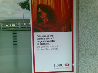 pakistan-hsbc-bank