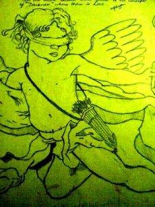 cupid-by-mehreen-farhan