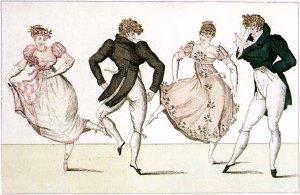 8th-regency-assembly-dancers