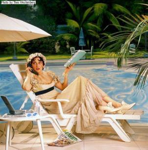 jane-austen-books-writing-style