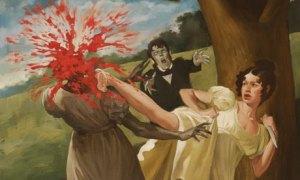 pride-prejudice-zombies-001